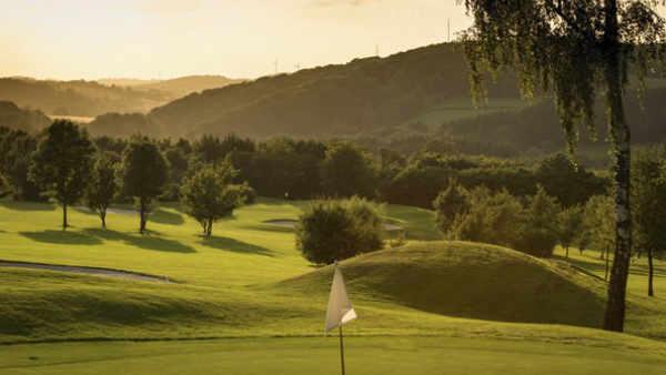 GolfDates Ihr regionaler Golfführer